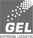 GEL Express Logistik GmbH